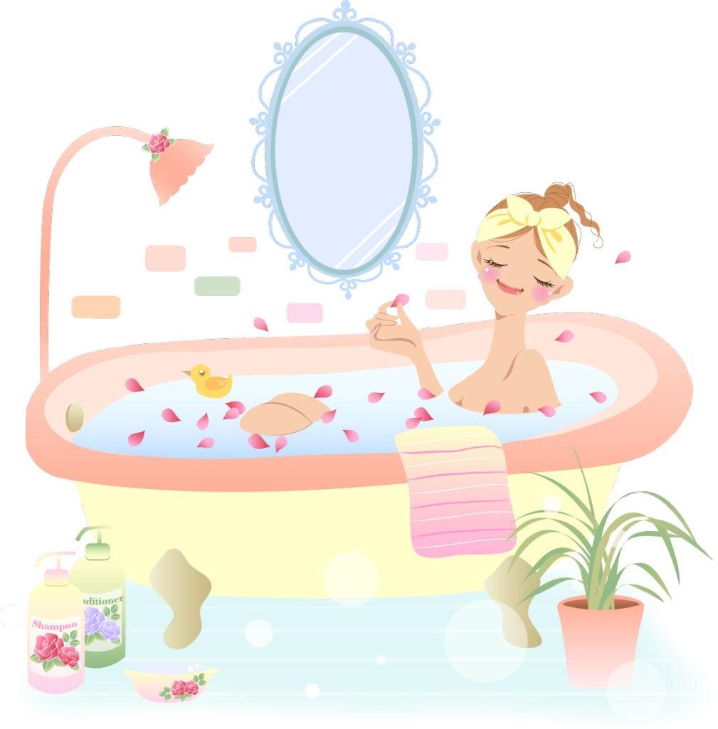 アロマバス ハーブバス 入浴剤 半身浴 全身浴