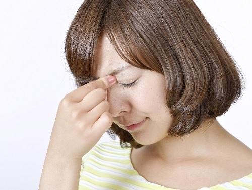 更年期障害,更年期障害症状,更年期めまい,更年期悩みめまい,メリスロン