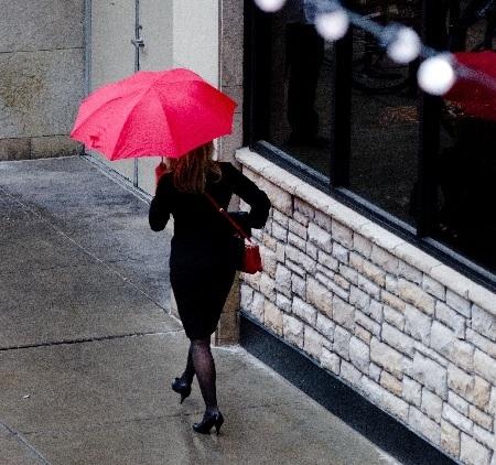 低気圧,低気圧による体調不良,更年期,更年期の症状,低気圧で更年期の症状,梅雨,雨