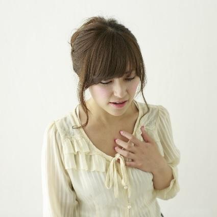 乳がん,更年期と乳がん,エストロゲン,閉経と乳がん