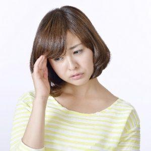 更年期障害,更年期 白髪,白髪の悩み,薄毛,薄毛の悩み,更年期と白髪,更年期の悩み,更年期の症状