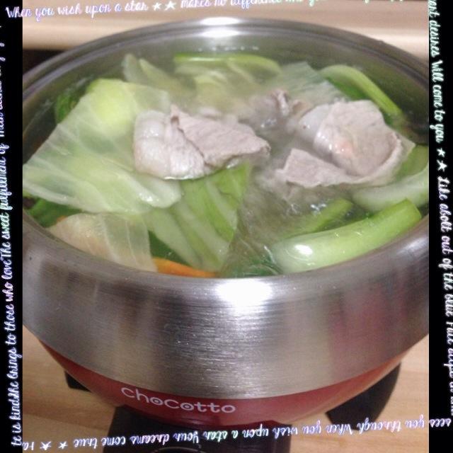 豚しゃぶ,ヘルシー料理,夏バテ解消料理,ビタミンB群,疲労回復食材,豚肉疲労回復,豚肉代謝,豚肉ビタミンB