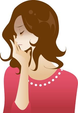 閉経,更年期障害,女性ホルモン,ホルモンバランス,ホルモン補充療法,生理