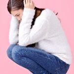閉経,不正出血,ホルモン補充剤,更年期