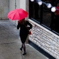 【健康】梅雨の始まり、更年期の症状と低気圧