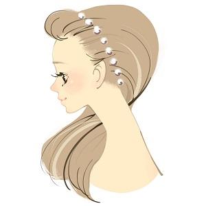 美容家,更年期障害,アラフィフ,アラフォー,アロマセラピスト,栄養士,アラフィフモデル,美容モデル,サロンモデル,美容アドバイザー