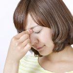更年期障害 梅雨時のめまい 更年期の眩暈 梅雨時の不調 水毒による不調 梅雨時の更年期症状