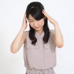 更年期障害,更年期の症状,更年期の薄毛,閉経後の薄毛,閉経と薄毛,女性ホルモン,ホルモンバランス,イソフラボン,エストロゲン,頭皮マッサージ