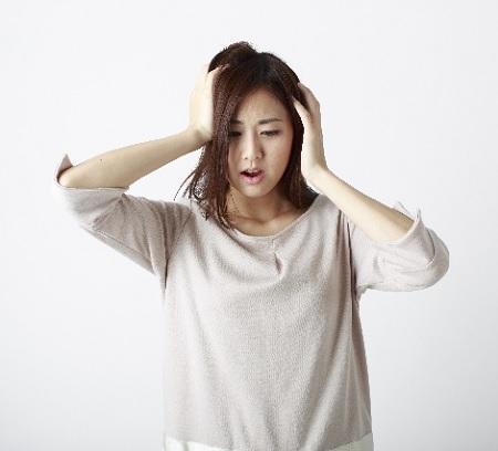 更年期の抜け毛,更年期の薄毛,頭皮の悩み,女性用育毛剤,育毛シャンプー