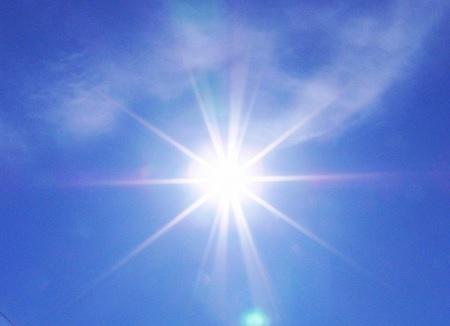 更年期障害,夏バテ,女性ホルモンと夏バテ,更年期と夏バテ,猛暑,猛暑日,夏日,夏バテ解消,夏バテ予防