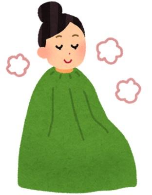 よもぎ蒸し,漢方,薬草,更年期障害,更年期障害症状緩和,婦人科系疾患,女性ホルモン