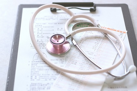 更年期,更年期障害,子宮頸がん,子宮体がん,閉経