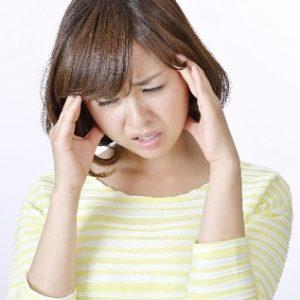 頭痛更年期の頭痛,気圧痛,天気痛,気象病