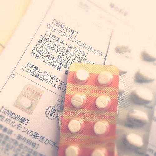 ホルモン補充療法(HRT),更年期障害,女性ホルモン剤,ホットフラッシュ症状緩和