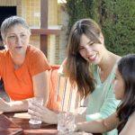 更年期,更年期障害,更年期の症状,更年期の症状を理解する