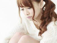 若年性更年期障害,20代30代の更年期,更年期障害の症状