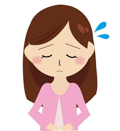 更年期,閉経,不正出血,ホルモン補充療法,HRT,閉経後の不正出血